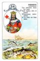 tirage du jour petit le normand  - Page 15 1115925157