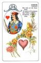 tirage du jour petit le normand  - Page 20 1123474496