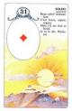 tirage du jour petit le normand  - Page 15 1531736194