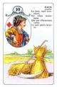 tirage du jour petit le normand  - Page 20 1550304686