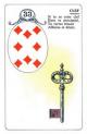 tirage du jour petit le normand  - Page 11 1574051644