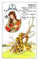 tirage du jour petit le normand  - Page 11 1584658321