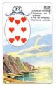 tirage du jour petit le normand  - Page 15 1942610048