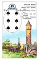 tirage du jour petit le normand  - Page 16 1985123379