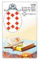 tirage du jour petit le normand  - Page 15 2034479636