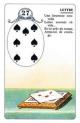 tirage du jour petit le normand  - Page 9 2041682855