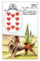 tirage du jour petit le normand  - Page 15 2208434012