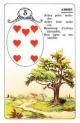 tirage du jour petit le normand  - Page 15 2241483302