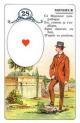 tirage du jour petit le normand  - Page 15 2428564394