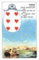 tirage du jour petit le normand  - Page 16 2926684174