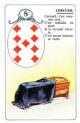 tirage du jour petit le normand  - Page 15 3003701810