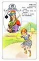 tirage du jour petit le normand  - Page 15 3417855234