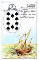tirage du jour petit le normand  - Page 17 378471793