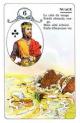 tirage du jour petit le normand  - Page 20 3875279406
