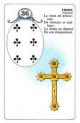 tirage du jour petit le normand  - Page 20 3896179319