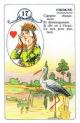 tirage du jour petit le normand  - Page 15 4126280505