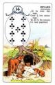 tirage du jour petit le normand  - Page 20 4180561546