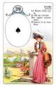 tirage du jour petit le normand  - Page 20 422915441
