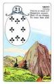tirage du jour petit le normand  - Page 11 52545988