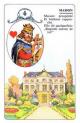 tirage du jour petit le normand  - Page 15 625609187