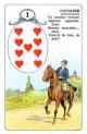 tirage du jour petit le normand  - Page 18 728714806