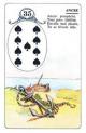 tirage du jour petit le normand  - Page 15 869671816
